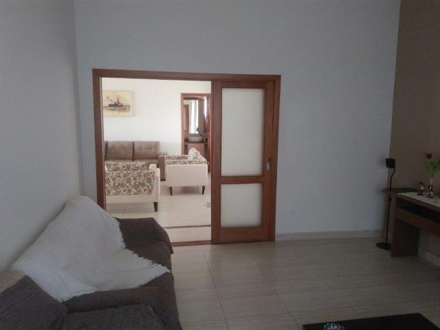 casa residencial à venda, condominio fazenda palmeiras imperiais, salto - ca0592. - ca0592