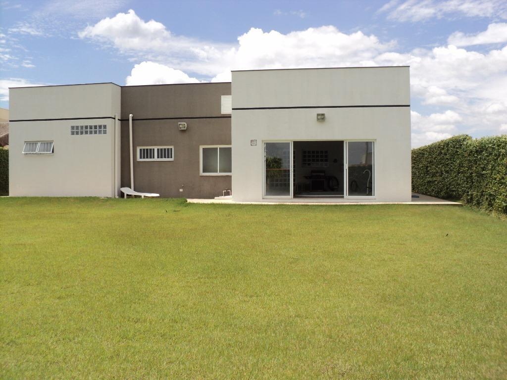 casa residencial à venda, condominio fazenda palmeiras imperiais, salto - ca0724. - ca0724