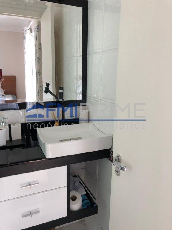 casa residencial à venda, condomínio fechado. grande são paulo. - fm188775