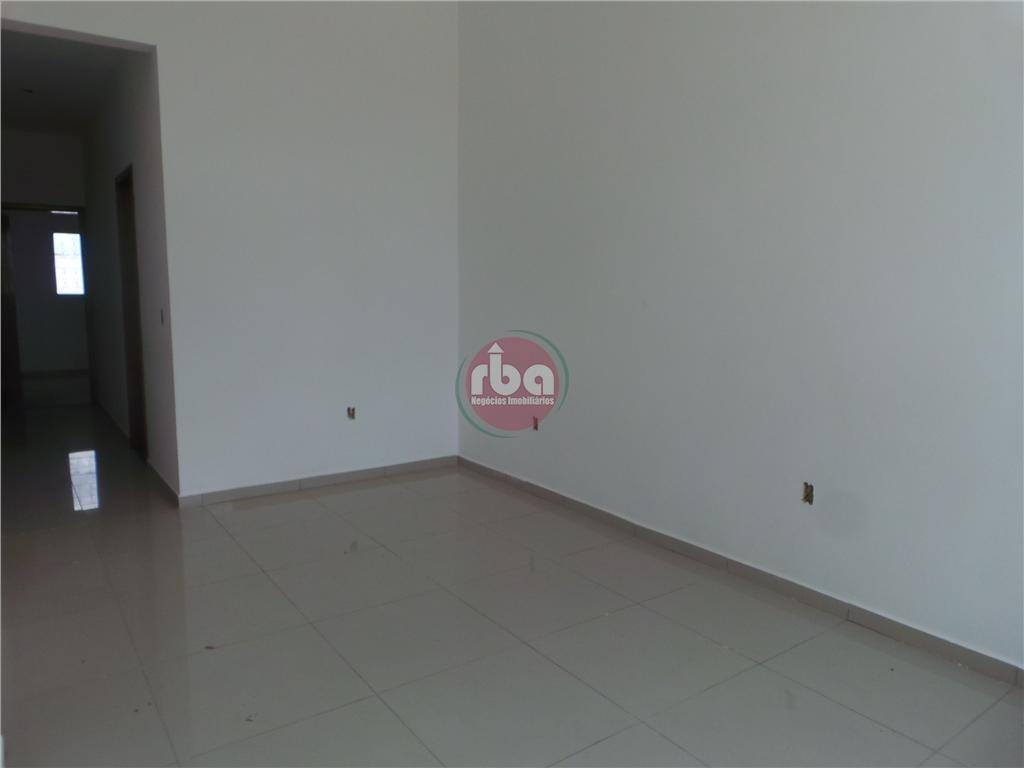 casa residencial à venda, condomínio horto florestal iii, sorocaba. - ca0433