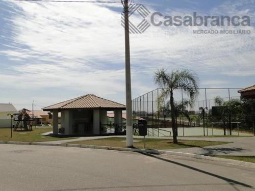 casa residencial à venda, condomínio horto florestal iii, sorocaba - ca4861. - ca4861