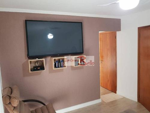casa residencial à venda, condomínio itatiba country club, itatiba. - ca0366