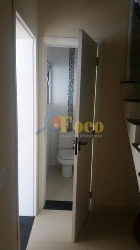 casa residencial à venda, condomínio itatiba country club, itatiba - ca0412. - ca0412