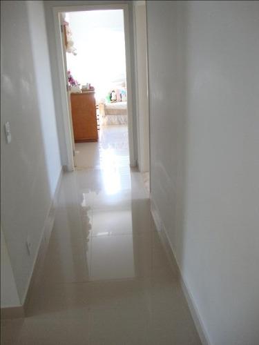 casa residencial à venda, condomínio itatiba country club, itatiba. - ca0713
