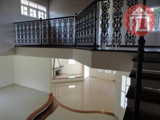 casa residencial à venda, condomínio jardim das palmeiras, bragança paulista - ca0564. - ca0564