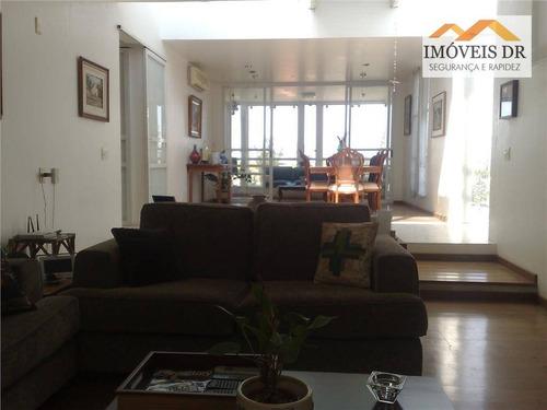 casa  residencial à venda, condomínio marambaia, vinhedo. - ca0051