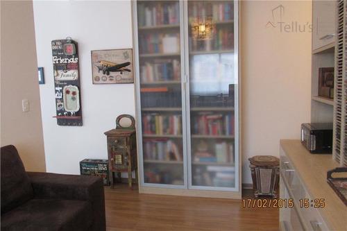 casa  residencial à venda, condomínio mont blanc, sorocaba. - ca0675