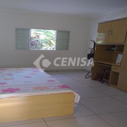 casa residencial à venda, condomínio moradas de itaici, indaiatuba - ca0691. - ca0691