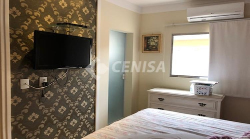casa residencial à venda, condomínio moradas de itaici, indaiatuba - ca1189. - ca1189