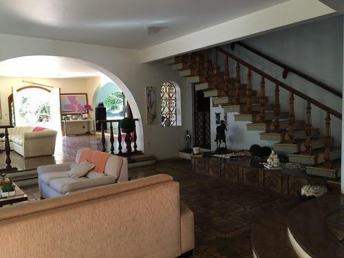 casa residencial à venda, condomínio nova suissa, itatiba - ca0903. - ca0903
