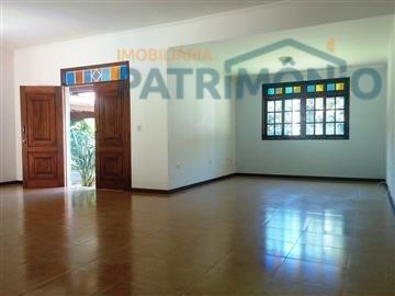 casa residencial à venda, condominio panorama, atibaia - ca0266. - ca0266