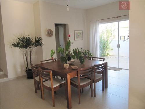 casa residencial à venda, condomínio paysage serein, vargem grande paulista - ca0234. - ca0234