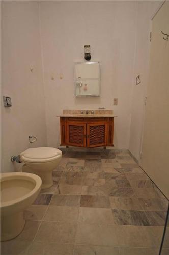 casa residencial à venda, condomínio península, guarujá. - ca0139