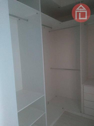 casa residencial à venda, condomínio portal de bragança horizonte, bragança paulista - ca1426. - ca1426