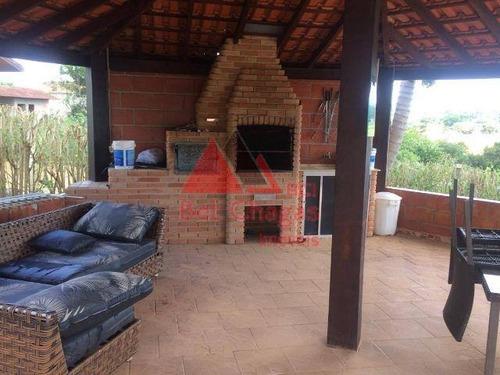 casa residencial à venda, condomínio portal do sabiá, araçoiaba da serra - ca0238. - ca0238