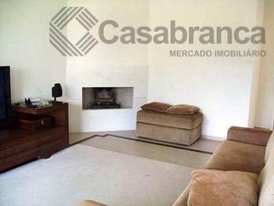 casa residencial à venda, condomínio portal do sabiá, araçoiaba da serra - ca0637. - ca0637