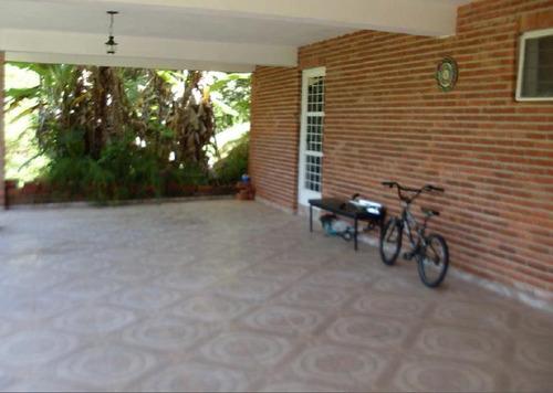 casa residencial à venda, condomínio portal do sabiá, araçoiaba da serra - ca2661. - ca2661