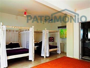 casa residencial à venda, condominio porto atibaia, atibaia - ca0170. - ca0170