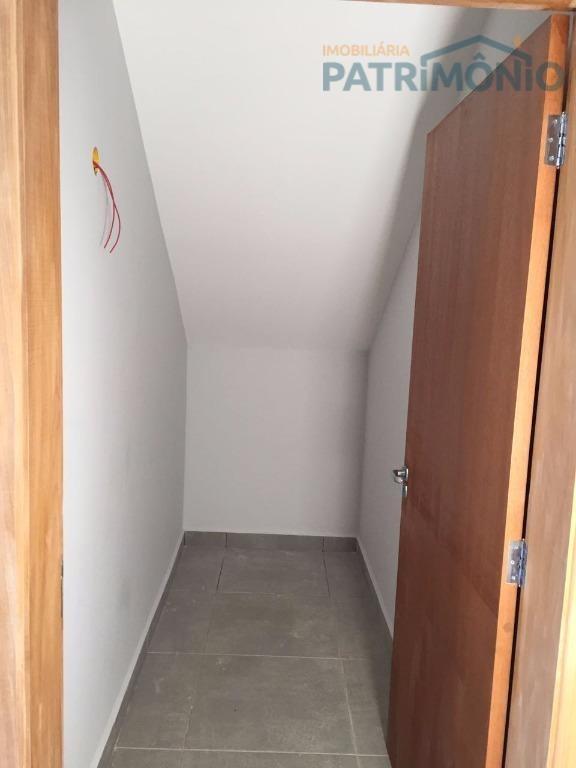 casa residencial à venda, condominio porto atibaia, atibaia - ca0376. - ca0376