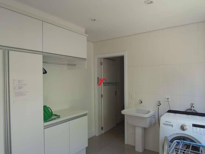 casa residencial à venda, condominio porto atibaia, atibaia. - ca0988