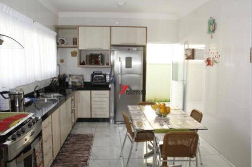 casa residencial à venda, condominio porto atibaia, atibaia. - ca1576