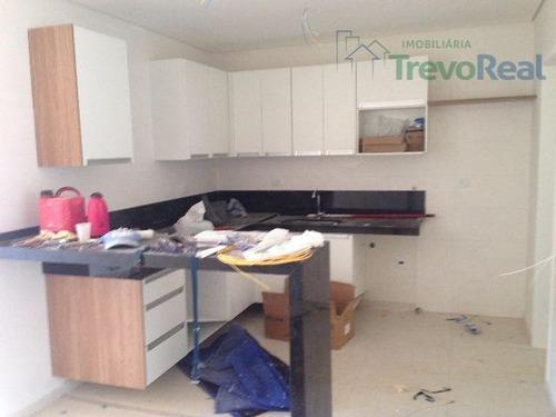 casa residencial à venda, condomínio quinta das oliveiras, chácaras silvania, valinhos. - ca0860