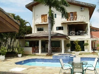 casa residencial à venda, condomínio rancho dirce, sorocaba - ca0792. - ca0792