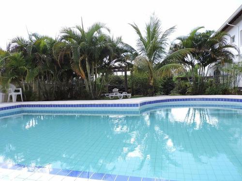 casa residencial à venda, condomínio recanto dos paturis, vinhedo - ca2832. - ca2832
