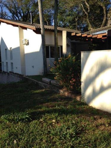 casa  residencial à venda, condomínio reserva colonial, valinhos. - ca1935