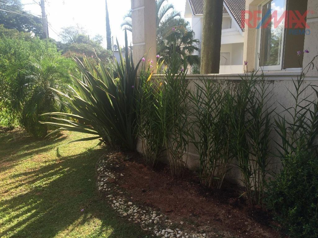 casa residencial à venda, condomínio reserva colonial, valinhos - ca4841. - ca4841