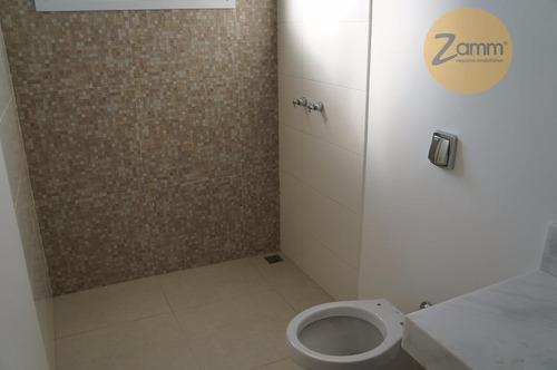 casa  residencial à venda, condomínio reserva da mata, vinhedo. - codigo: ca1142 - ca1142