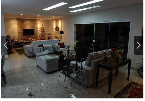 casa residencial à venda, condomínio reserva do paratehy, são josé dos campos. - ca1256