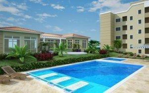 casa residencial à venda, condomínio residencial bosque ipanema, sorocaba - ca5057. - ca5057