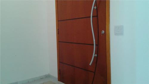 casa residencial à venda, condomínio residencial canterville , valinhos. - ca1197