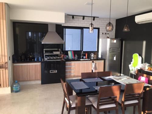 casa residencial à venda, condomínio residencial jaguary, são josé dos campos. - ca0040