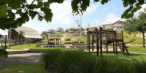 casa residencial à venda, condomínio residencial jaguary, são josé dos campos - ca0603. - ca0603