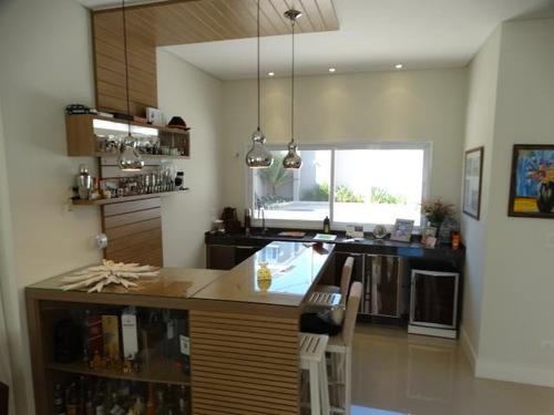 casa residencial à venda, condomínio residencial jaguary, são josé dos campos - ca0713. - ca0713