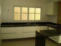 casa residencial à venda, condomínio residencial morada das nascentes, valinhos. - ca4073