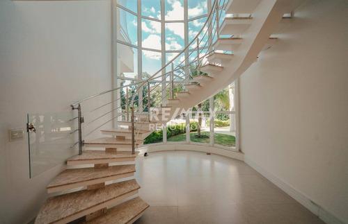 casa residencial à venda, condomínio residencial villa, vinhedo - ca5645. - ca5645