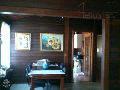 casa  residencial à venda, condomínio saint charbel, araçoiaba da serra. - ca0665