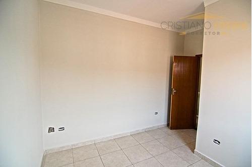 casa residencial à venda, condominio, triplex, 2 dormitorios, churrasqueira, nova, vila são jorge, são vicente. - ca0003