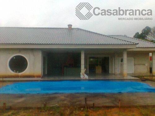 casa residencial à venda, condomínio vale do lago, sorocaba - ca3779. - ca3779