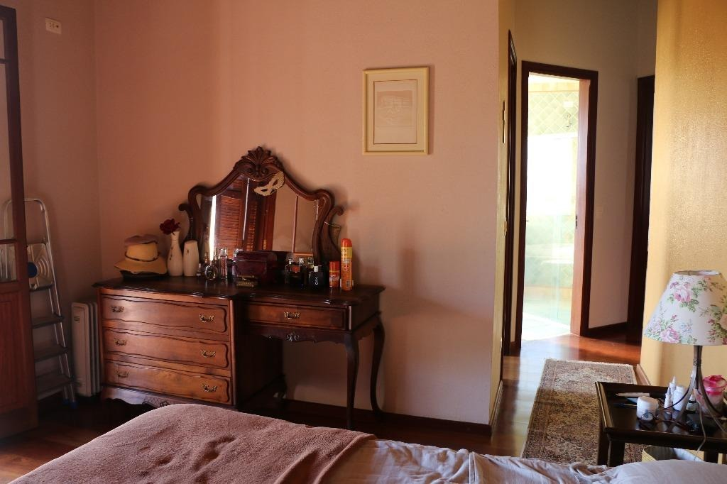 casa residencial à venda, condomínio village visconde de itamaracá , valinhos. - ca2862
