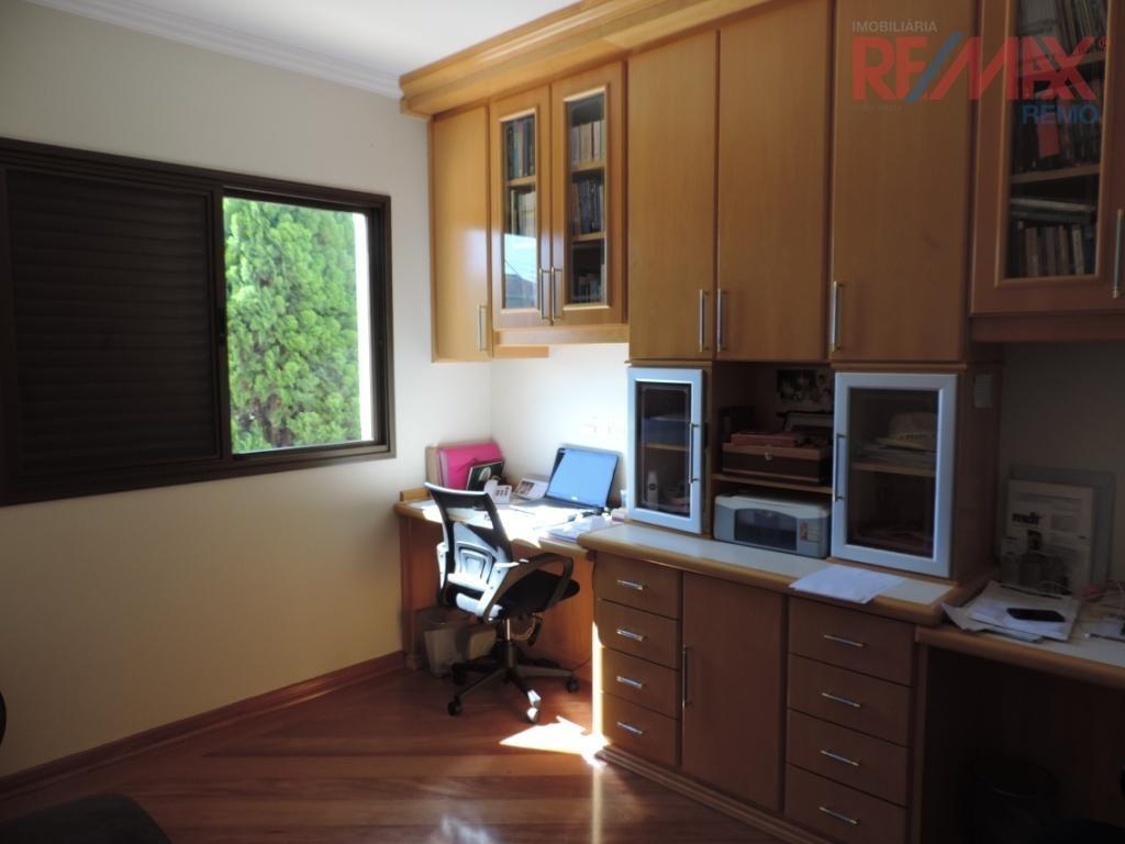 casa residencial à venda, condomínio village visconde de itamaracá , valinhos. - ca3156