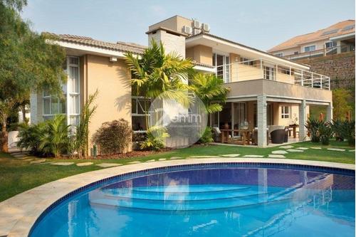 casa  residencial à venda, condomínio village visconde de itamaracá , valinhos. - codigo: ca1258 - ca1258