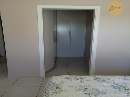 casa residencial à venda, condomínio vivenda das cerejeiras, valinhos - ca0726. - ca0726