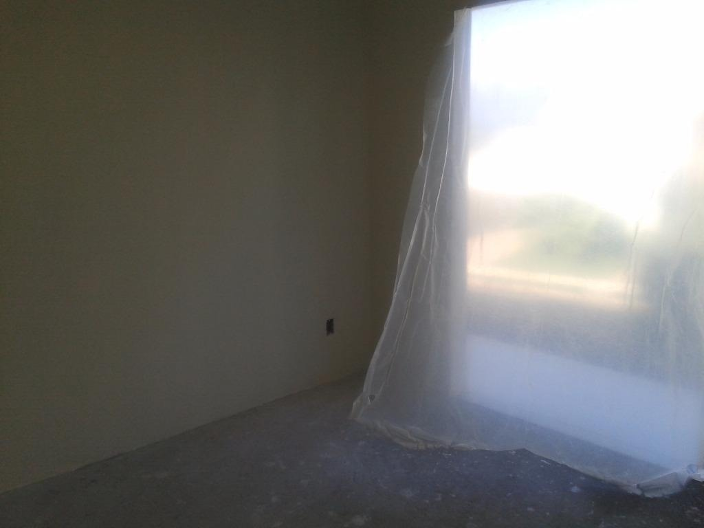 casa  residencial à venda, condomínio zurich dorf, valinhos. - ca1511