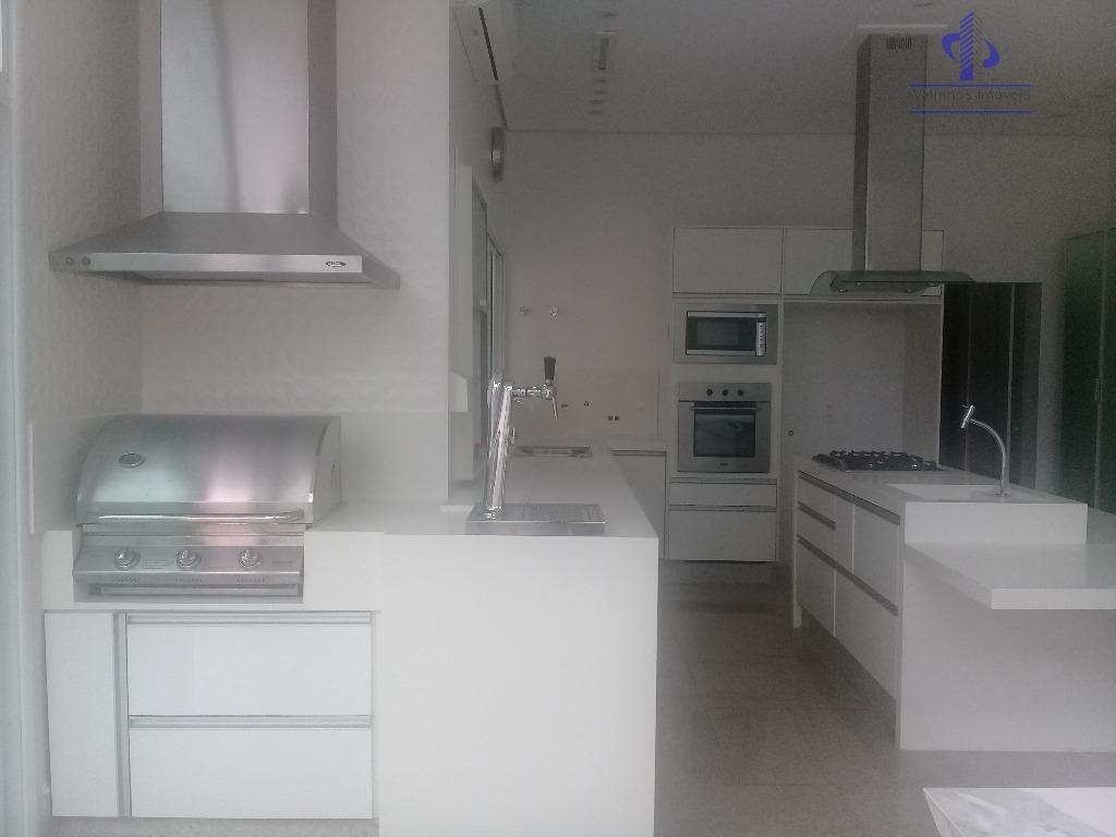 casa residencial à venda, condomínio zurich dorf, valinhos - ca1642. - ca1642