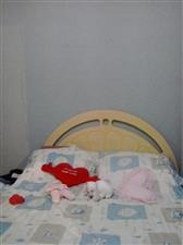 casa  residencial à venda, conjunto promorar sapopemba, são paulo. - codigo: ca0211 - ca0211
