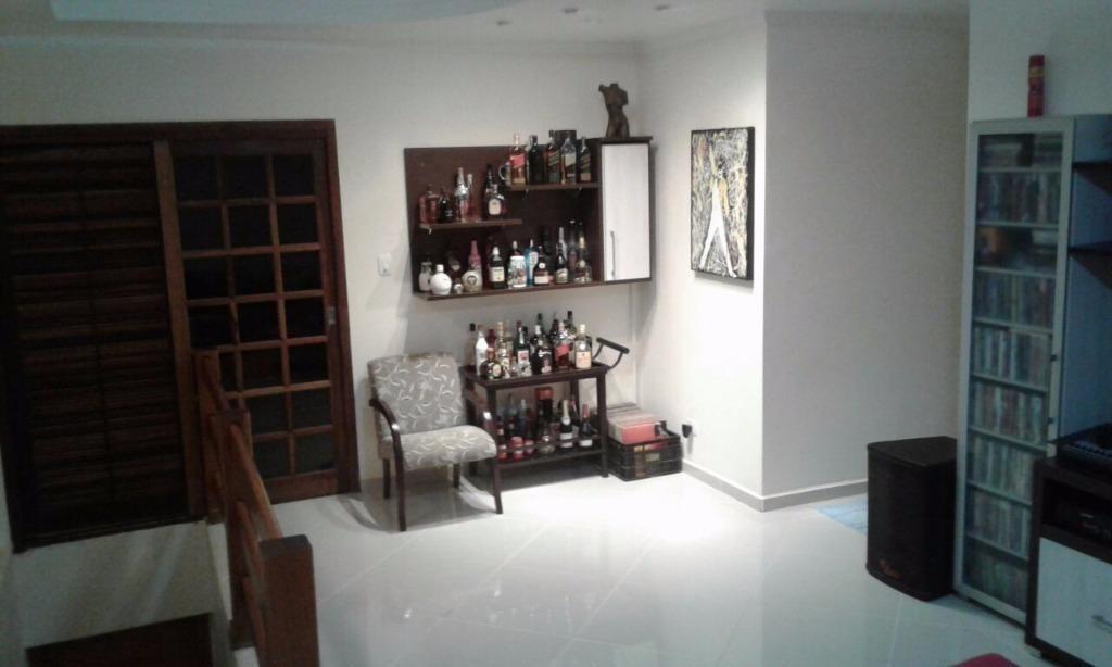 casa residencial à venda, conjunto residencial araretama, pindamonhangaba - ca0042. - 389